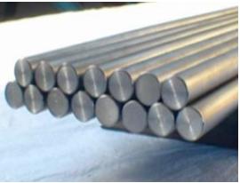 圆钢化学成份 熟料skh51高速钢 东莞市万达特钢有限公司