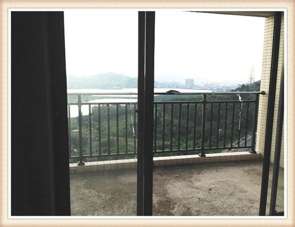 深圳市小产权房网_华夏玻璃网