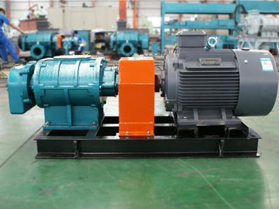天然气管道增压泵厂家_山东龙鼓重工机械有限公司
