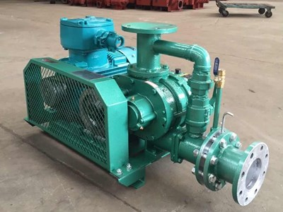 增压泵_中国商机网