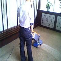 上海地毯清洗价格 宿迁外墙涂料价格 上海恒旺保洁服务有限公司