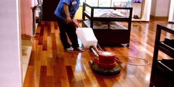 地板打蜡公司-宿迁地毯清洗公司-上海恒旺保洁服务有限公司
