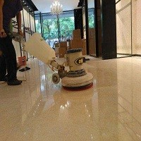 白玉石大理石翻新物有所值 广告牌清洗价格厂家直销 地毯清洗