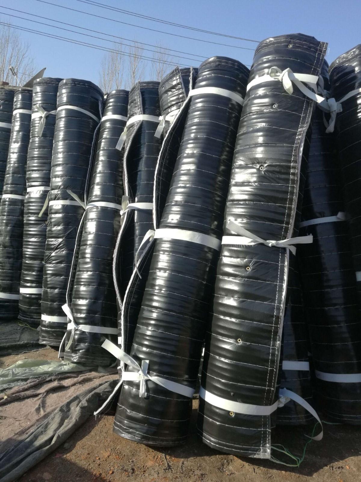 防水保温被德律风-商用防水毡-安新县飞龙无纺布厂