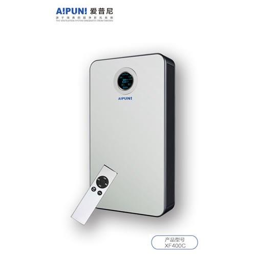 济南新风装置_小型空气净化器加盟代理