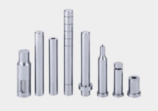 硬质合金模具价格_硬质合金钻头相关-株洲精特硬质合金有限公司