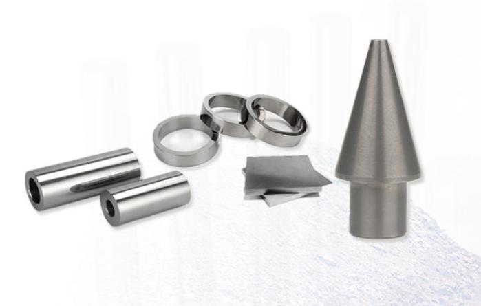硬质合金耐磨件公司_硬质合金喷嘴相关-株洲精特硬质合金有限公司
