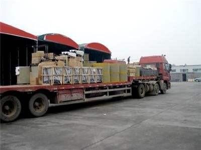 专线/零担专线运输/零担专线货物运输