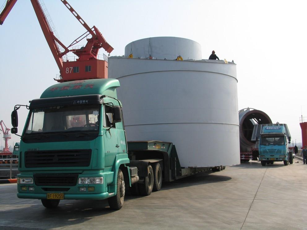 物流大件运输公司/大件运输/物流大件运输物流