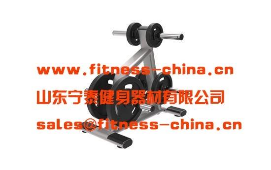 知名健身器材价格便宜/专用大飞鸟龙门架价格/山东宁泰健身器材有限公司