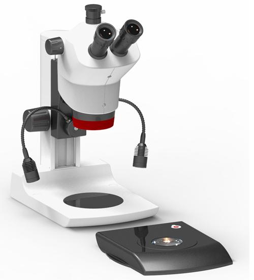 想要显微镜价格_显微镜相关