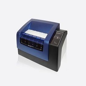 RHEOLASER微流变仪价格_光学法其他分析仪器供应商