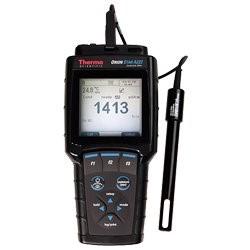 电导率仪价格_油料电导率仪相关