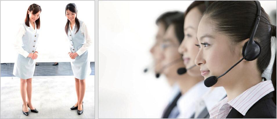 餐桌商务礼仪报价/入职培训考试系统/广州裕培信息科技有限公司