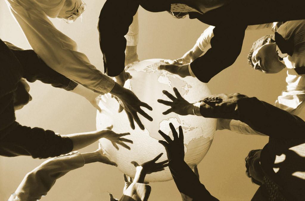 企业客户关系管理解决方案/纺织行业项目管理/广州裕培信息科技有限公司