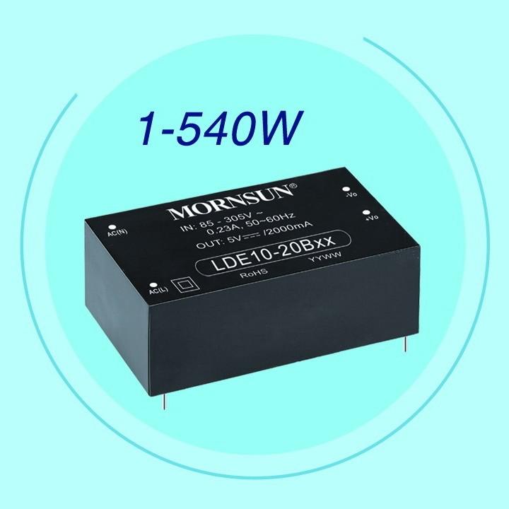小型ACDC电源模块品牌_无忧百贸网