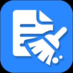 怎样扫描_文档图文处理软件去黑边-江西博微新技术公司