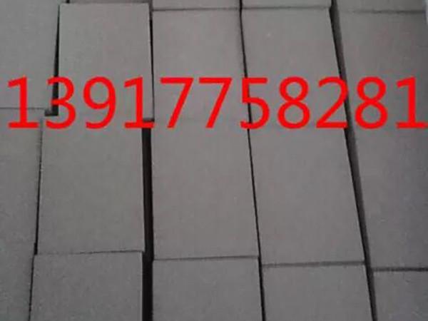 海绵砂块销售-涂胶机批发-上海琦贤装饰材料有限公司
