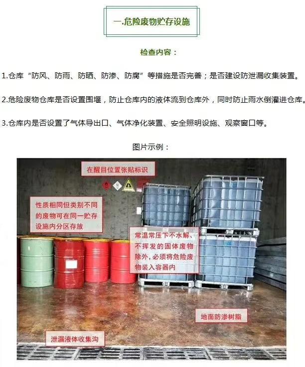 一般工業固體廢物處理合同_固體廢物