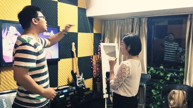 学唱歌培训_360集讯