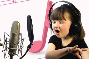 学唱歌_360集讯