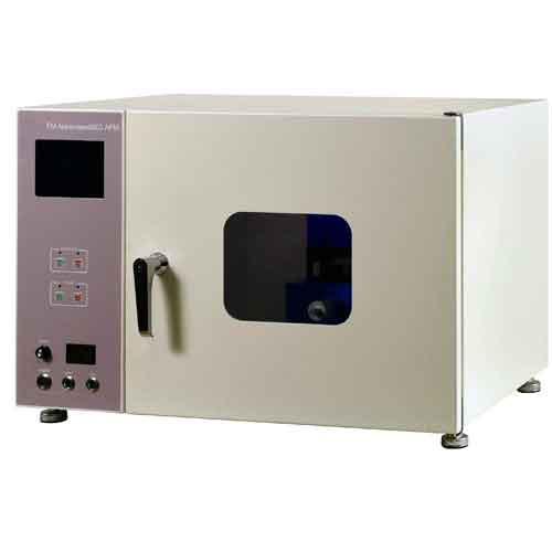 落射荧光显微镜生产_上海彼爱姆光学仪器制造有限公司