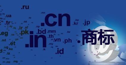 中文.商标域名_购买集团域名多少钱_北京中万网络科技有限责任公司