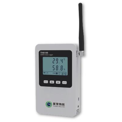 我们推荐医药温湿度监测系统GPS定位管理_其他温湿度仪表相关