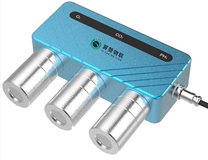 有害气体监测系统经销商_扬尘噪音监测系统相关