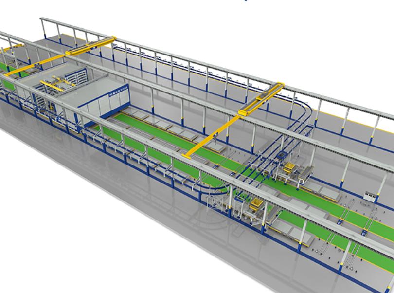 长沙PC设备供应商_长沙其他工程与建筑机械厂家