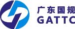 深圳哪家可以检测数据中心机房 北京防静电检测检验 广东国规防静电技术检验中心有限公司