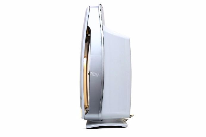 专业空气净化器厂家 正品新风系统智能控制器价格 北京市卡姆福科技有限公司