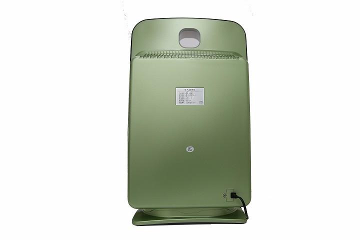 空气质量检测仪价格-北京空气净化器生产厂家-北京市卡姆福科技有限公司