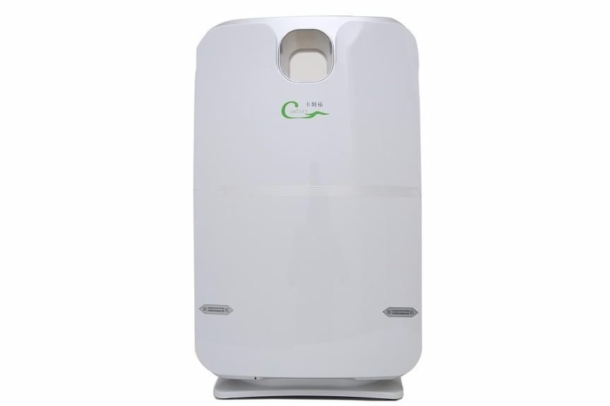 干净动力供暖设置装备摆设装置/专业伶俐供暖/北京市卡姆福科技无限公司
