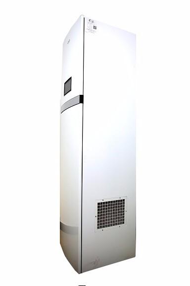 优质柜式新风机厂家_新风系统智能控制器批发_北京市卡姆福科技有限公司