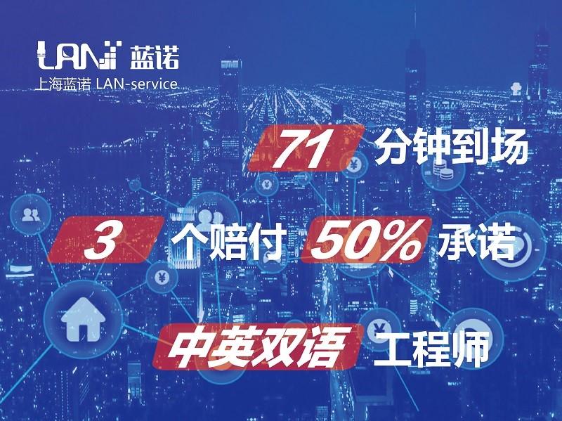 上海it外包平台_ IT外包服务公司相关-上海蓝诺软件科技有限公司