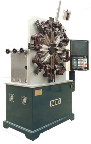 全自動線材成型機采購_3d線材成型機_全自動線材成型機