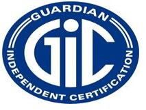 权威质量手册品牌_员工手册相关-卡狄亚标准认证(北京)秒速时时彩苏州分公司