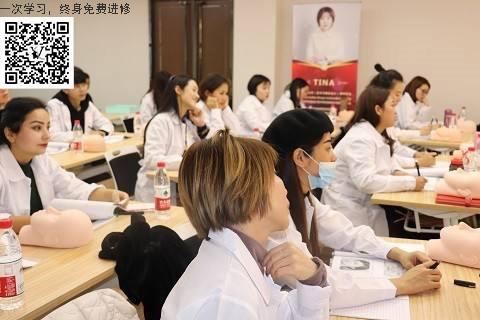 南京线雕价格_上海瘦脸针培训价格_苏州中韩艺星微整形培训中心