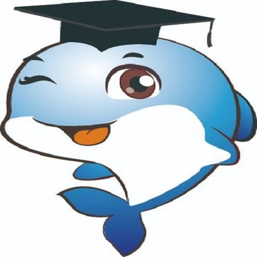 思明幼儿园英语_思明其他教育、培训-厦门晓码科技有限公司