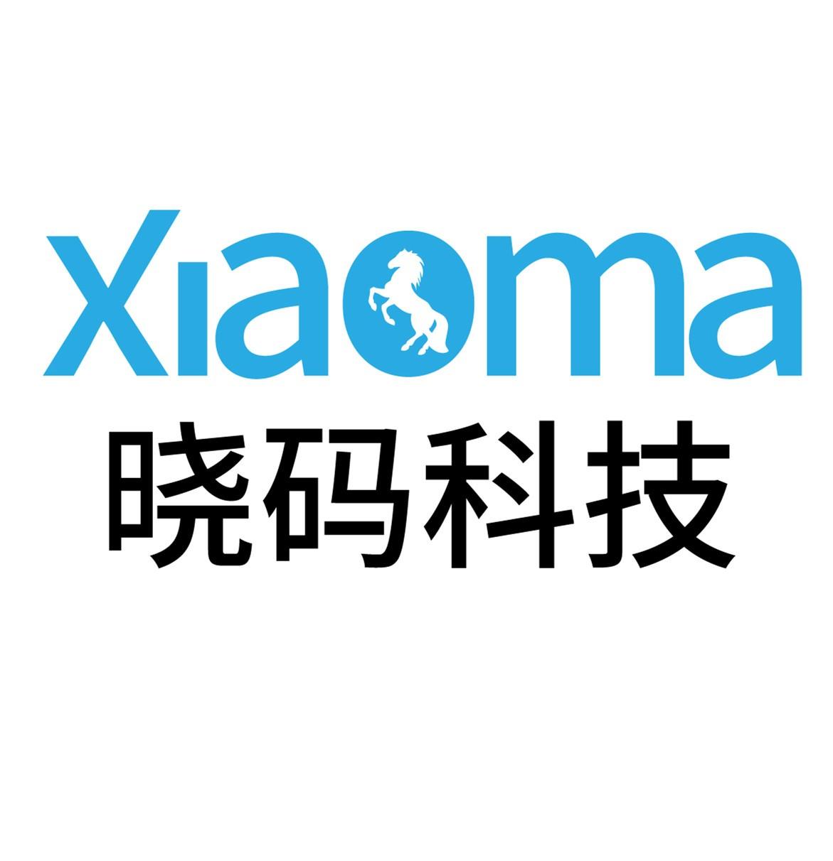 国内服务器价格_惠普服务器相关-厦门晓码科技有限公司