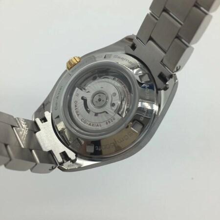 指定天梭手表_硅胶手表相关
