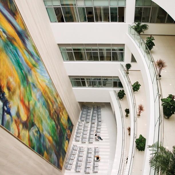 专科医院设计 综合医院bim设计 上海优信建设工程有限公司