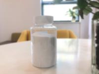 灌浆材料_化学灌浆相关-江苏博思通新材料有限公司