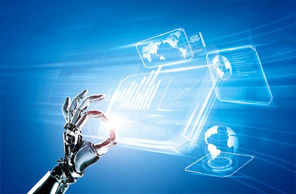 生产管理软件_原材料企业管理软件自动排产