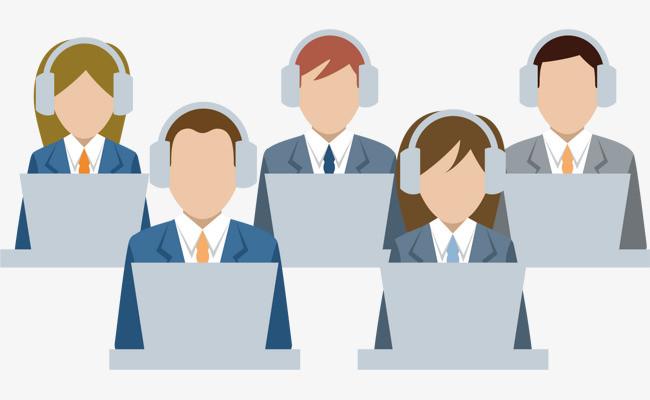 高品质ERP销售管理系统_管理培训相关