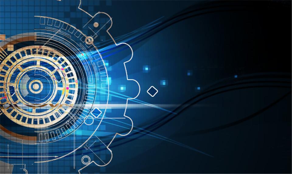 ERP贸易管理软件_企业管理软件相关