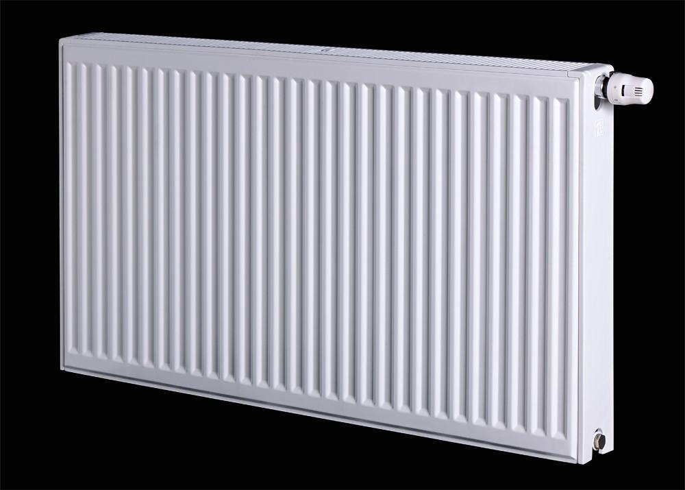 欧洲原产暖气片termo teknik欧洲抢先供热团体-英国泰克尼克欧洲出口散热器-埃瑟吉供热设置装备摆设