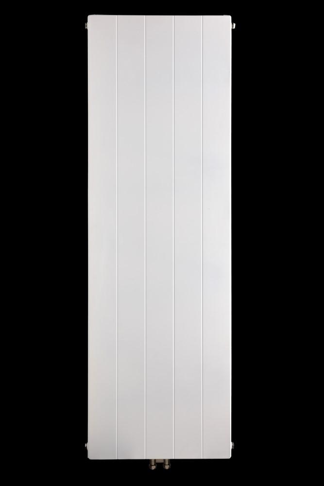 高端散热器英国泰克尼克暖气片/卫浴暖气片泰克尼克毛巾架浴室散热器/埃瑟吉供热设置装备摆设(上海)无限公司