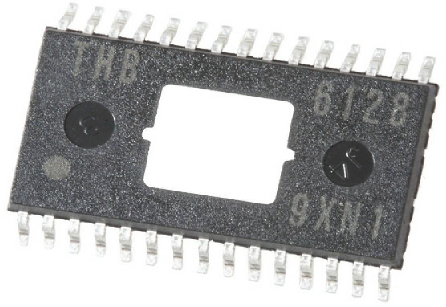 原装进口6128-6128销售-北京海华博远科技发展有限公司